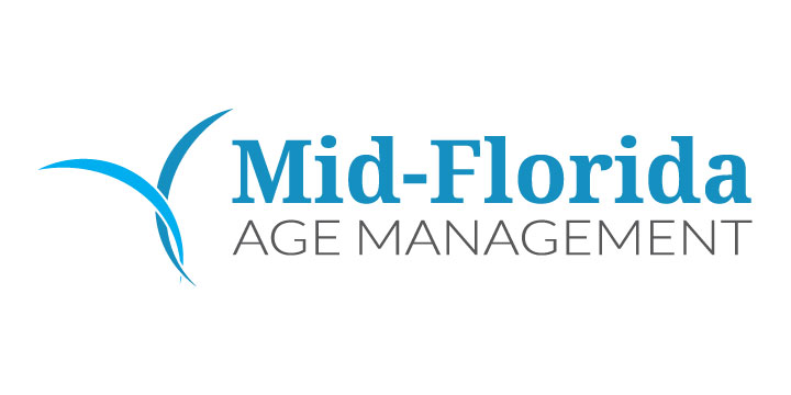 www.mid-florida-medical.com