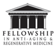 Fellowship in Anti-Aging, Regenerative & Functional Medicine